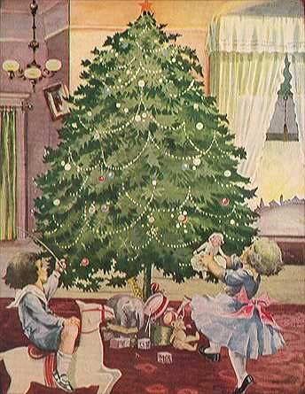 ss_xmas_children_card