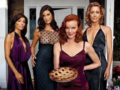 Desperate-housewives_l