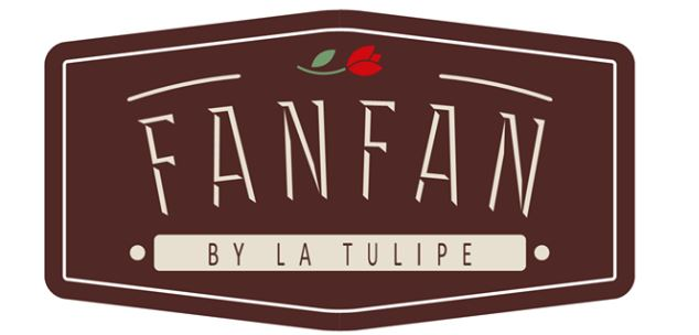 Fanfan la tulipe - bar à cocktail 2- paris 13